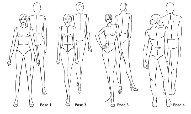 fashion-design-templates